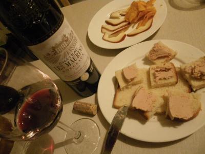 BordeauxWine4