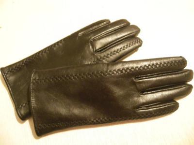 Leatherproduct