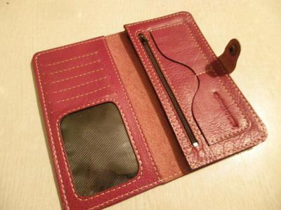Leatherproduct2