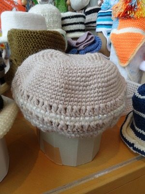 帽子 (7)