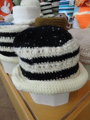 帽子 (6)