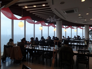 上ノ国町『ご当地グルメ』大試食会