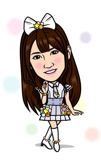 0809_AKB_takahashi.jpg