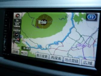 P1090385_convert_20111008181110.jpg
