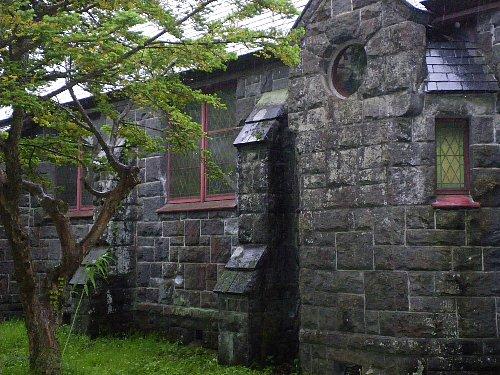 真光教会05