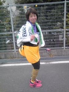 美佳子さん_0001