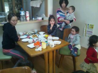 mama 2012 3 29 3
