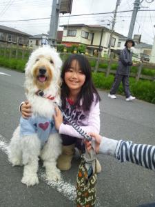 2012 4 30 dai chan