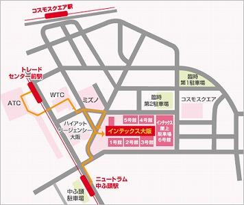 access_map2s.jpg