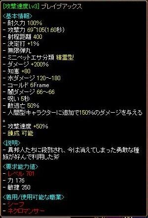 RedStone 12.02.03[01]