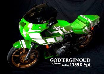 Godiergenoud1135R+竇。_convert_20111010012207