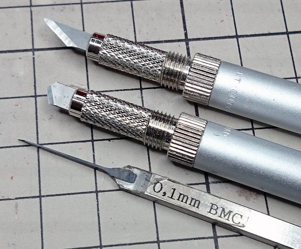 フレアモールド工具
