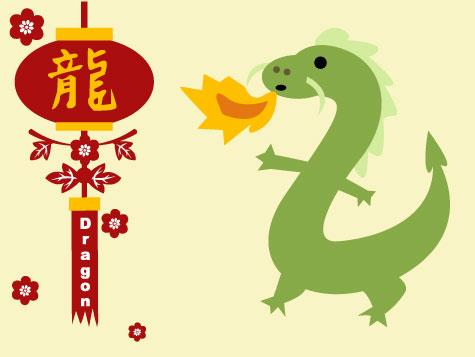 Dragon-p8_476x357.jpg