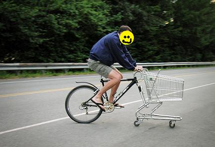 amazing_odd_interesting_funny_cartbikerm3_200907240200237325_mini.jpg