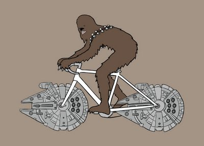 chewbacca-on-bike-with-millenium-falcon-wheels.jpg
