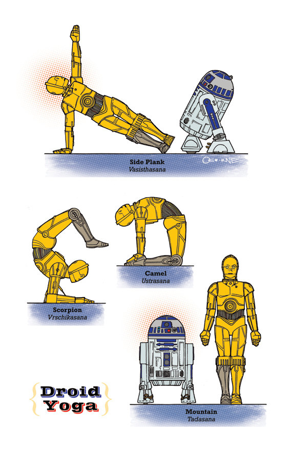 droid_yoga.jpg