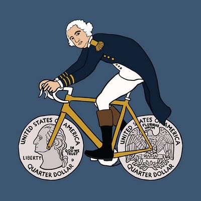 george-washington-on-bike.jpg