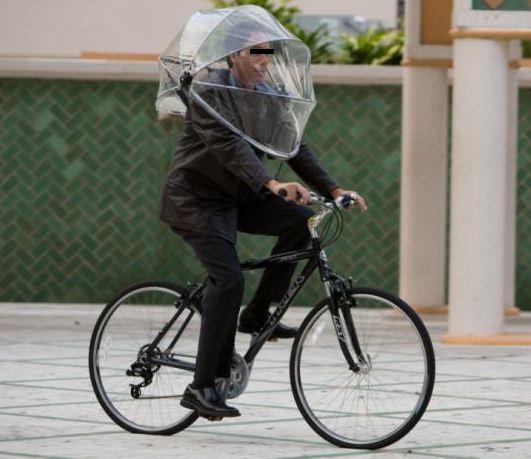 rain_bike_hood_mini.jpg