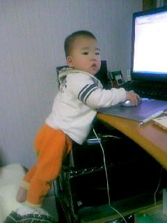 2010-03-01 00:06:30