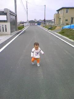 2010-04-01 23:58:36
