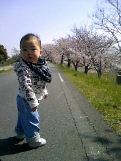 2010-04-04 00:06:19