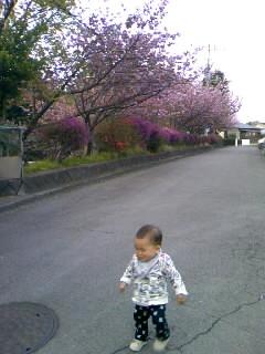 2010-04-27 22:19:09
