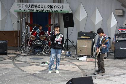 男子中学生6