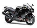 ZX-14R ABS OHLINS Edition