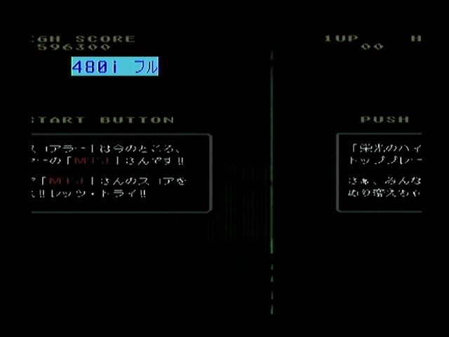 x68 004