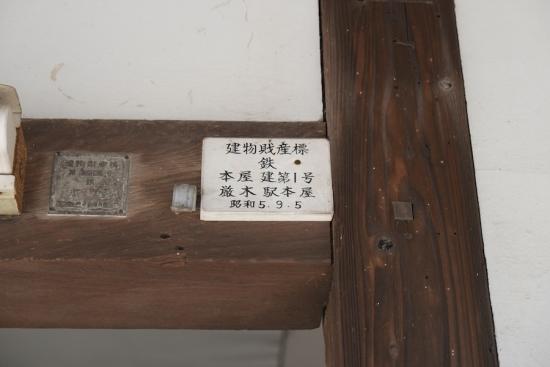 XE1P3889.jpg