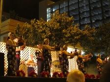 アロハフェスティバル4