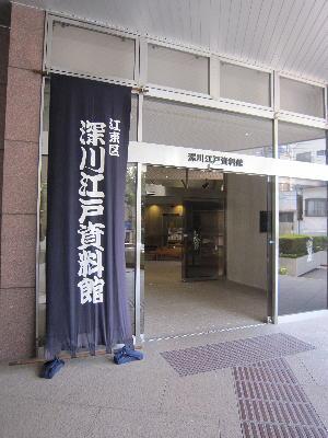 2011-10-14-1.jpg