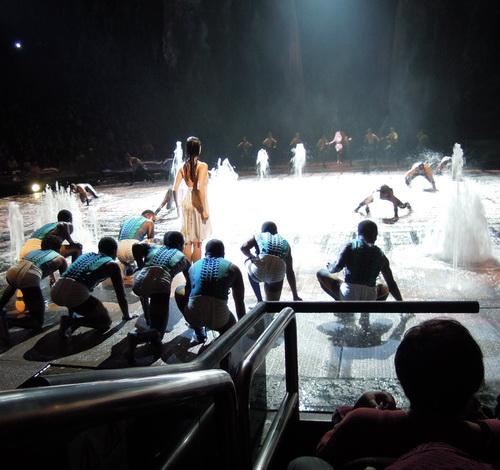 10-water dancing 13