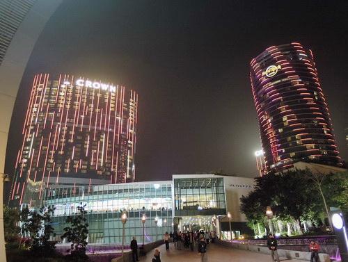 13-Macao  N001-2