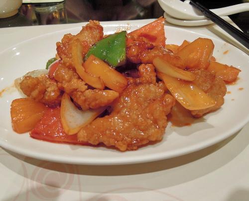 12-Macao  N005