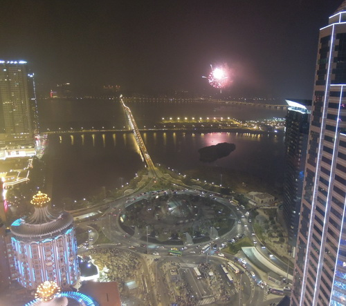 12-Macao 013