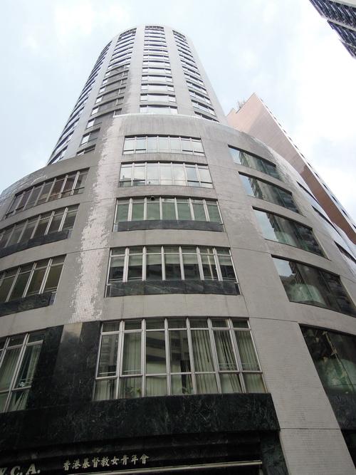 10-HongKong 03