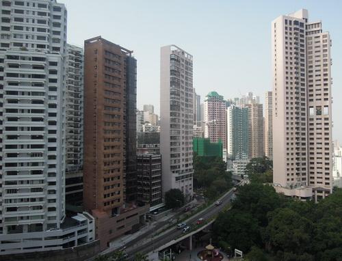 10-HongKong 03-3b