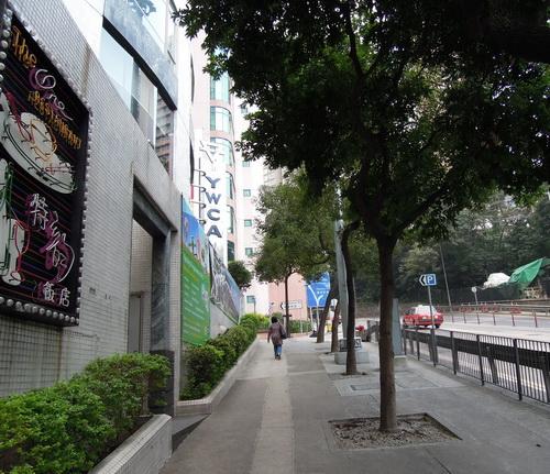 10-HongKong 03-2
