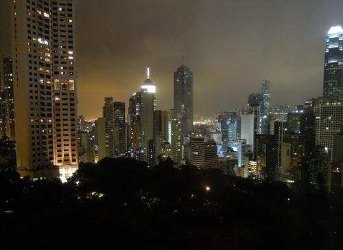 10-HongKong 03-7