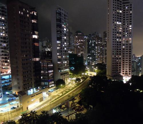 10-HongKong 03-8