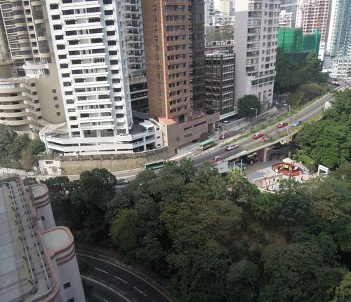 10-HongKong 03-5