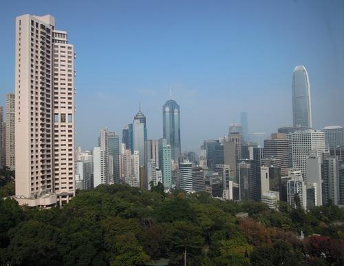 10-HongKong 03-6