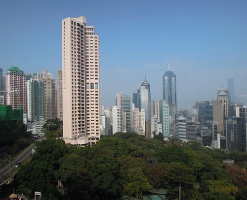 10-HongKong 03-4