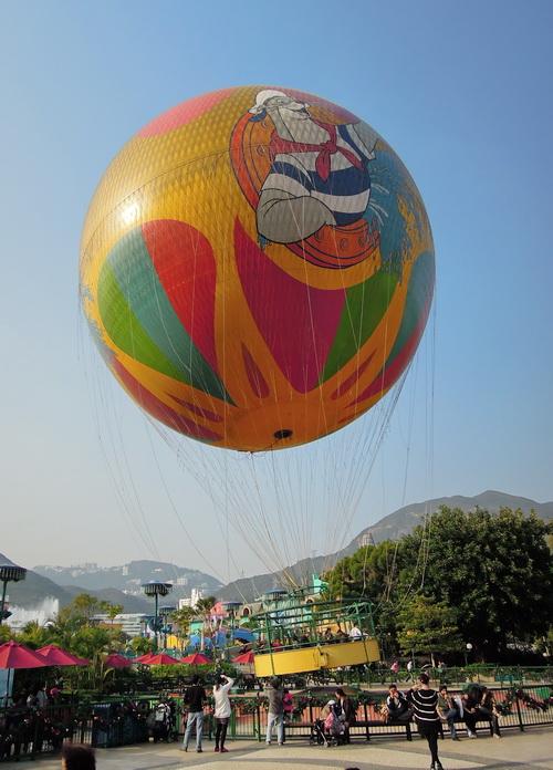 10-HongKong 07
