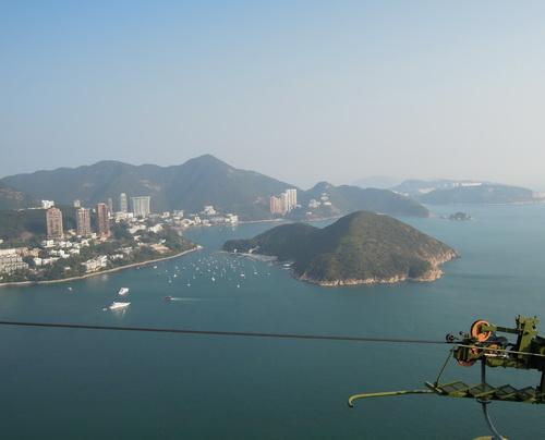 07-Hongkong 05