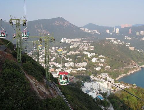 07-Hongkong 04