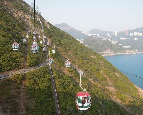 07-Hongkong 08