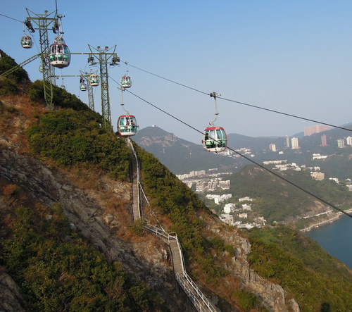 07-Hongkong 07