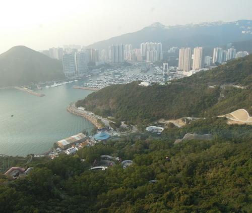 07-Hongkong 15